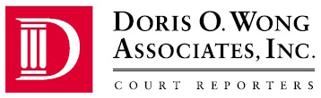 Doris O. Wong Associates, Inc.