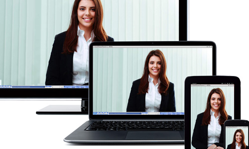 Doris O. Wong Associates Offers Video Conferencing Services